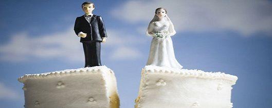 The Top 10 Fastest Celebrity Divorces