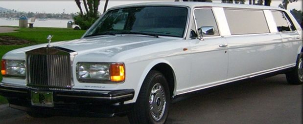 Jay Leno Owns $14 Million Rolls-Royce and More!