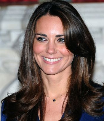 Kate Middleton's Family Net Worth
