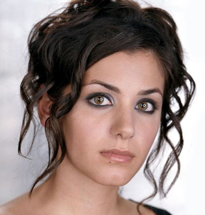 Katie Melua Net Worth