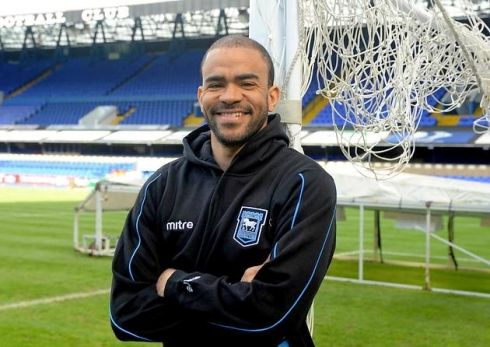 Kieron Dyer Net Worth