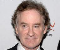 Kevin Kline Net Worth