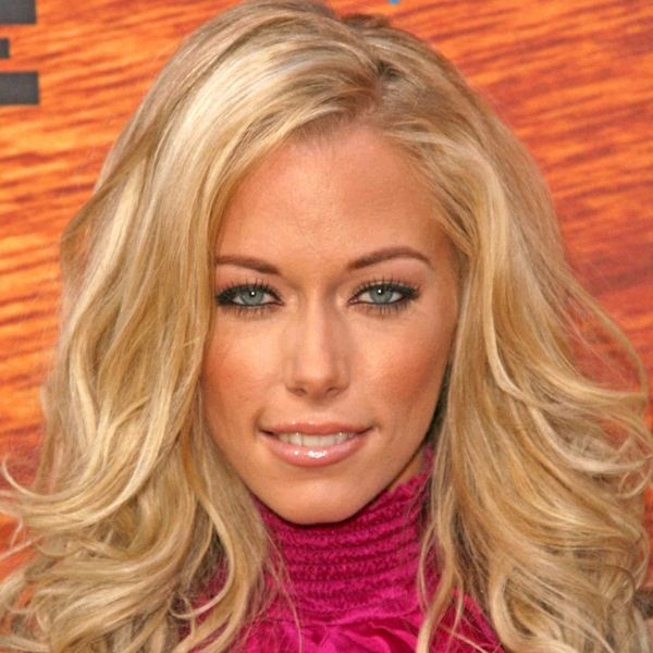 Kendra Wilkinson Net Worth