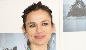 Justine Bateman Net Worth