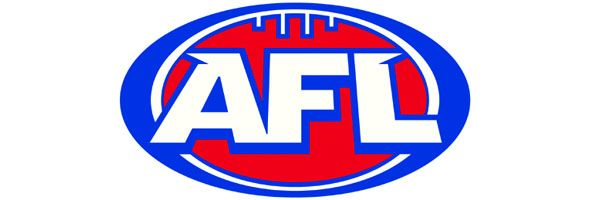 Highest-Paid AFL Players – AFL's Rich List
