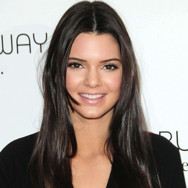 Kendall Jenner Net Worth