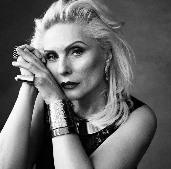 debbie-harry-victor-demarchelier-vogue-s