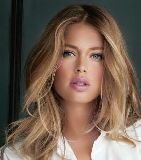 Doutzen-Kroes-Face-8-hispotion.com_
