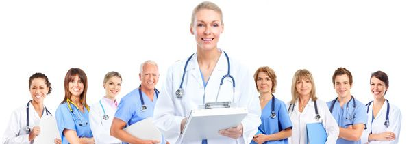 M.D. Salary – Highest Paid Medical Doctors