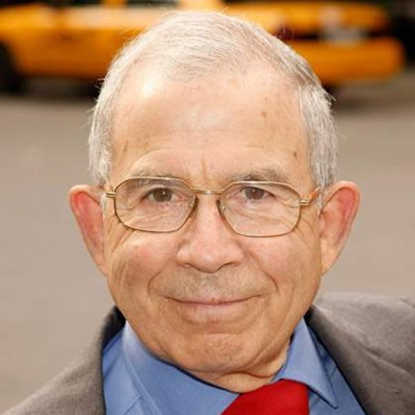 Donald Newhouse Net Worth