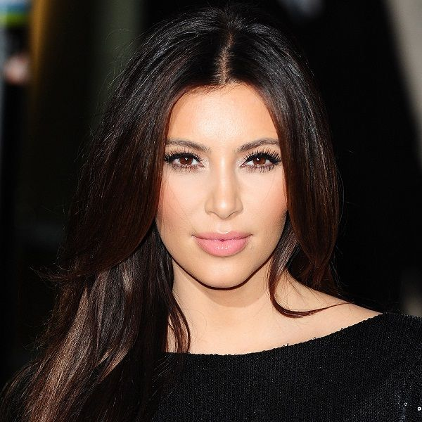 Home 187 kim kardashian net worth therichest the richest people in the
