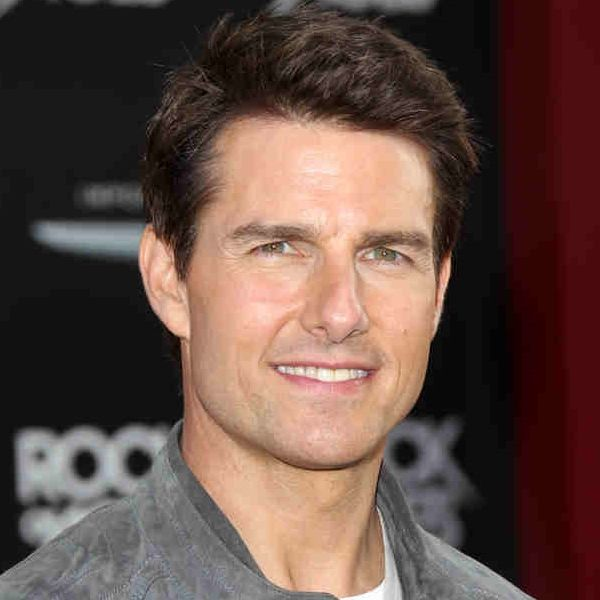Tom cruise net worth in rupees