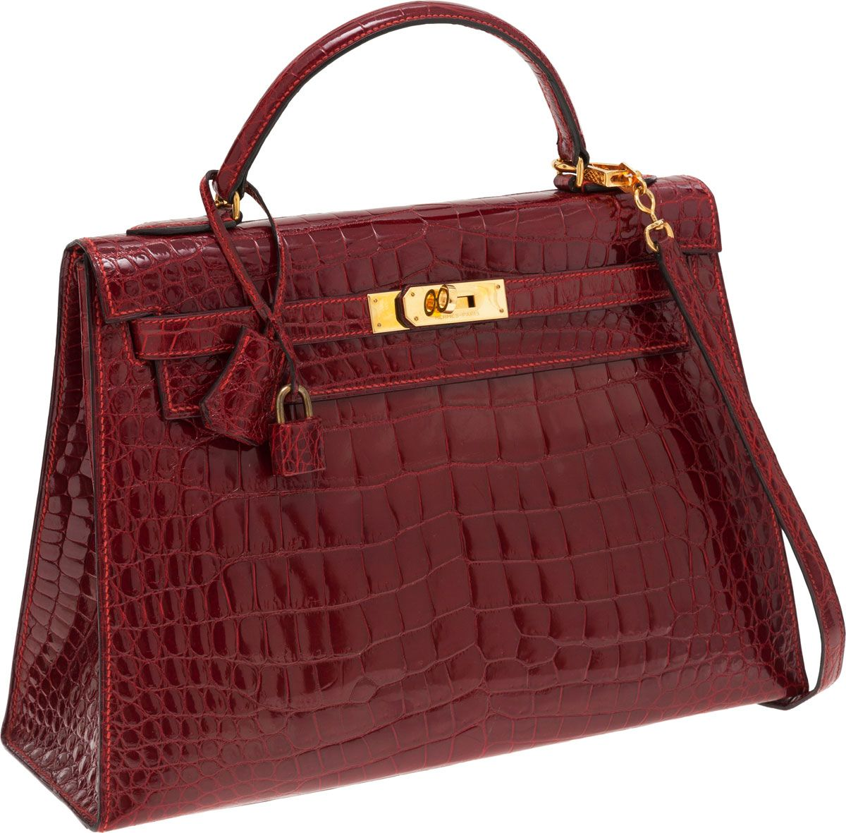 white birkin bag - most expensive hermes bags price