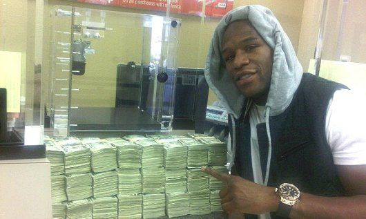 mayweathermoney