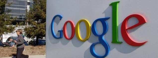 How Much Money Has Google Made After 15 Years?