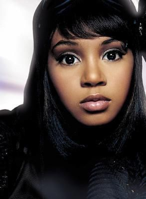 Lisa 'Left Eye' Lopes Net Worth