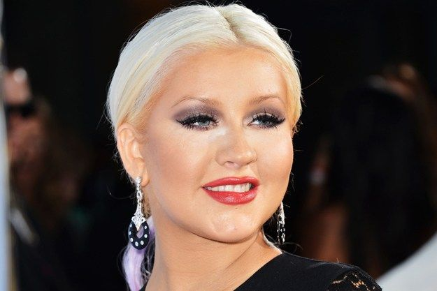 Christina-Aguilera3