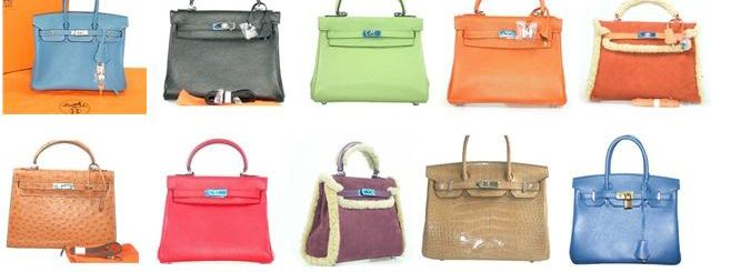 hermes kelly bag replica - The Most Expensive Hermes Handbags on the Market - TheRichest