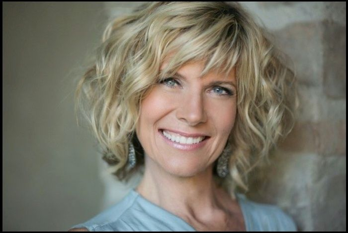 Debby Boone Net Worth