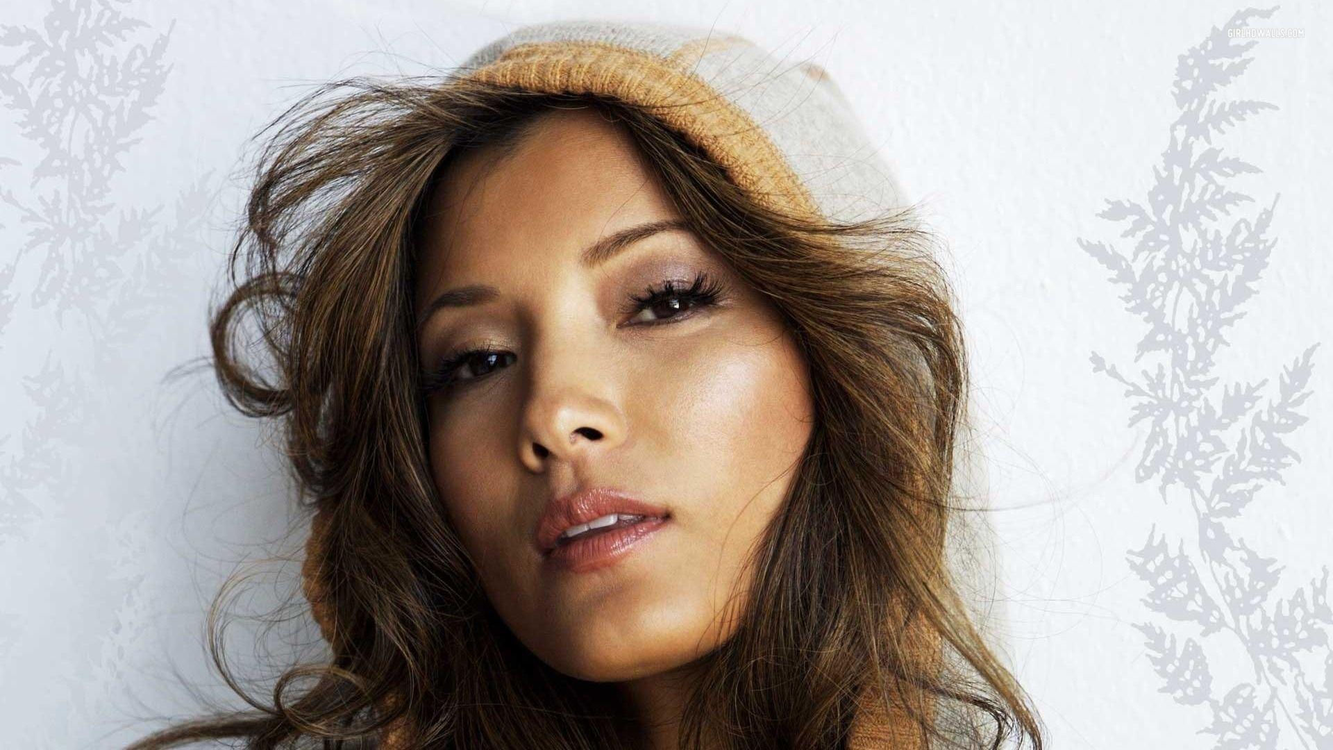 Kelly Hu Net Worth Therichest