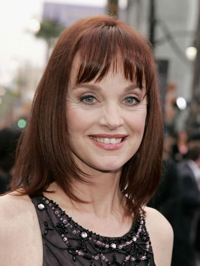 Pamela Sue Martin Net Worth