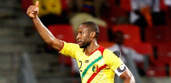 012913-Soccer-Mali-Seydou-Keita-PI_20130129073632899_660_320