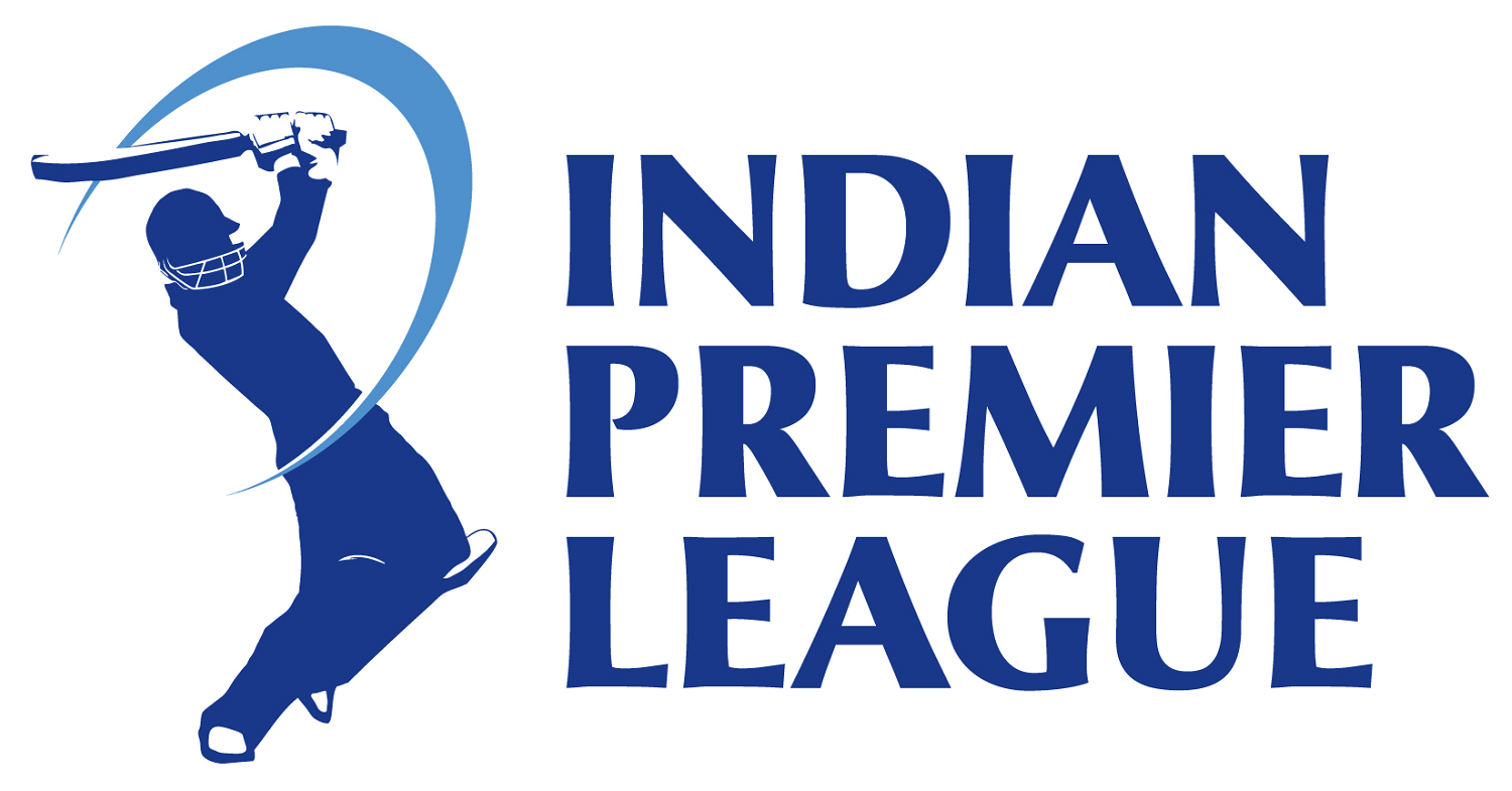 Top 10 Highest-Paid Cricket Players in the IPL for 2013