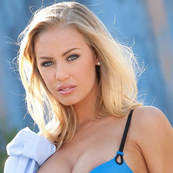 Nicole Aniston Net Worth