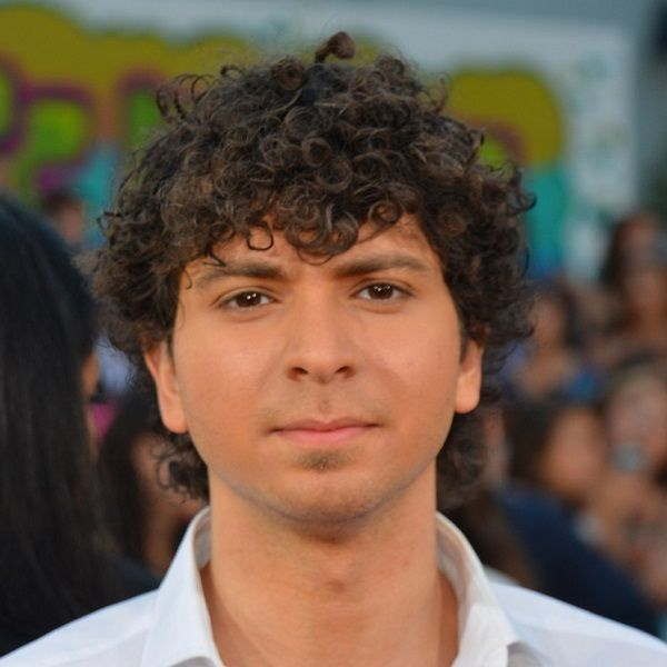 Adam Sevani 2014 Adam g. sevani net worth