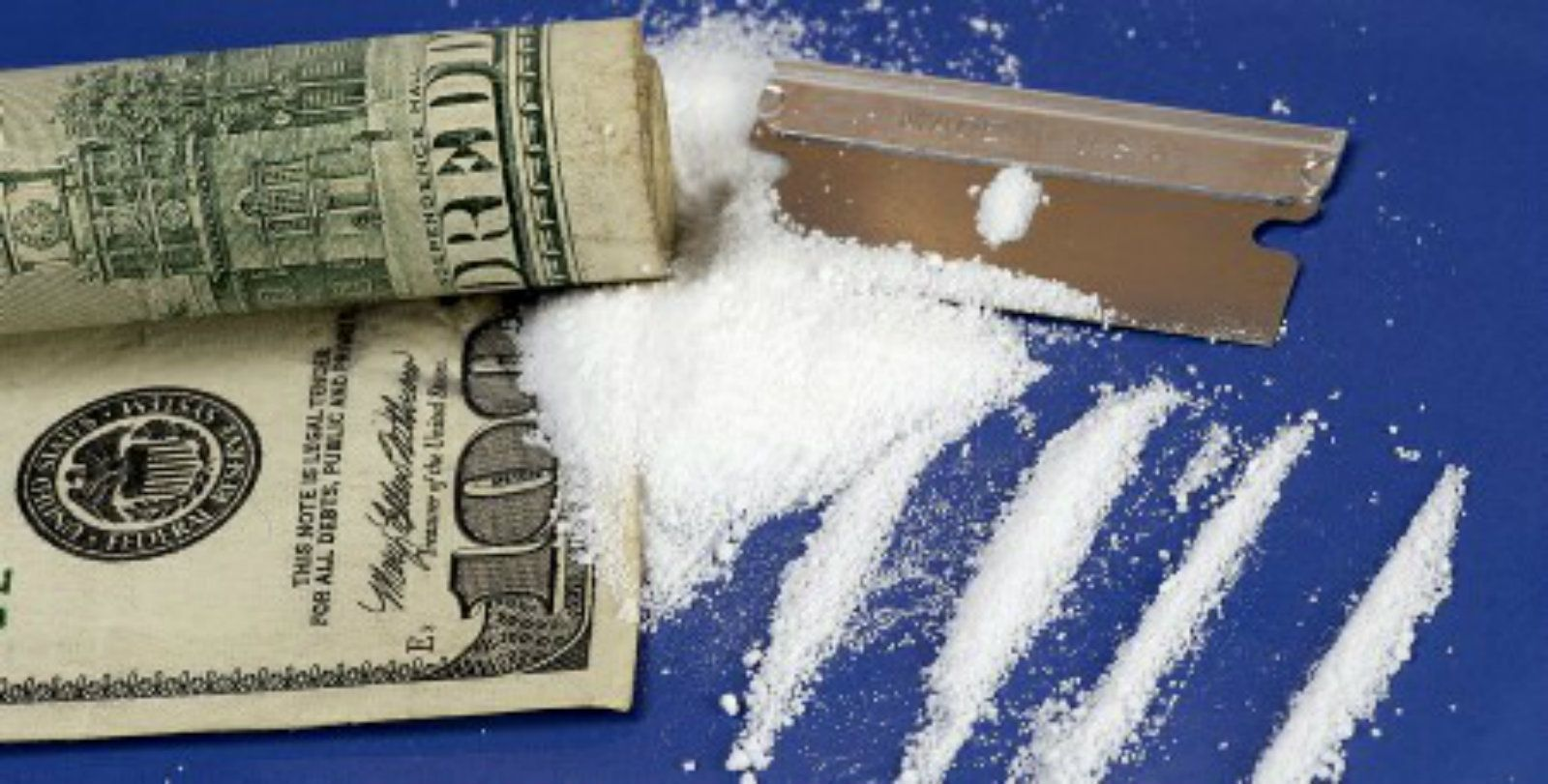 Dirty Money: The Richest Drug Lords Of All Time