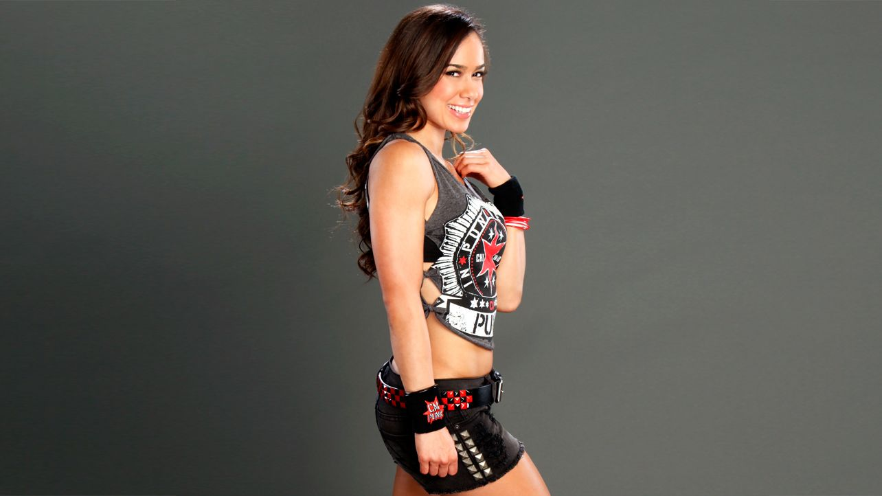 Aj-lee-wwe-wallpaper (1)