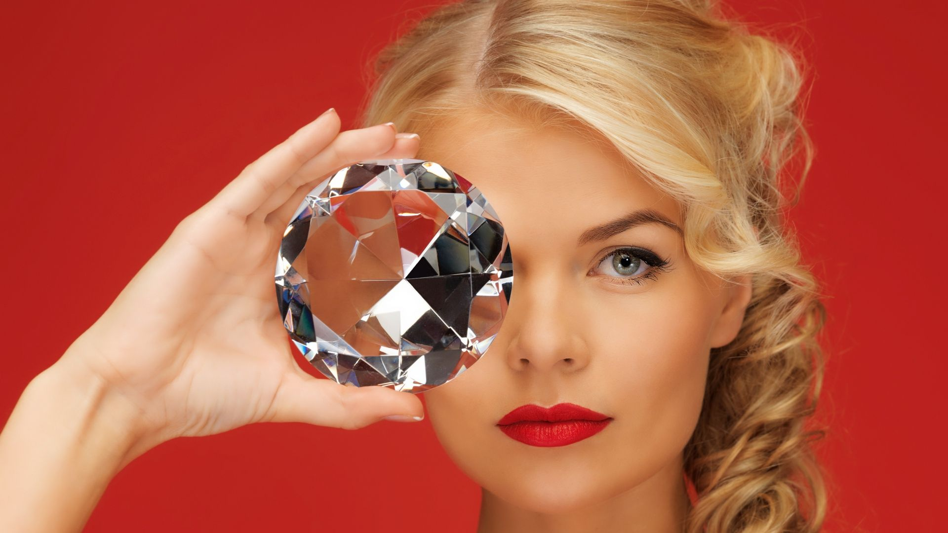 The 10 Largest Diamonds Ever Discovered Therichest