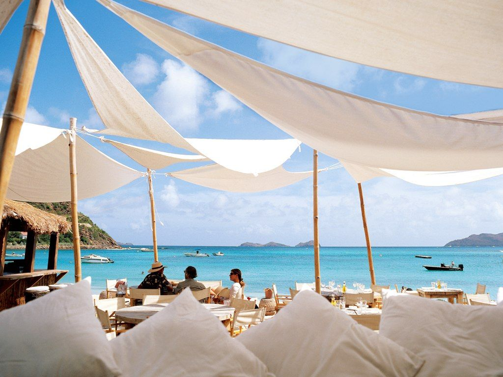 search.rendition.searchThumb.st-barts-nikki-beach-restaurant-bar-french-territory