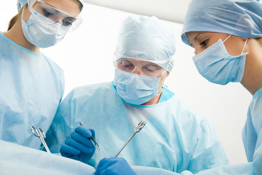 Bigstock-17231002-Group-of-surgeons-during-their-work