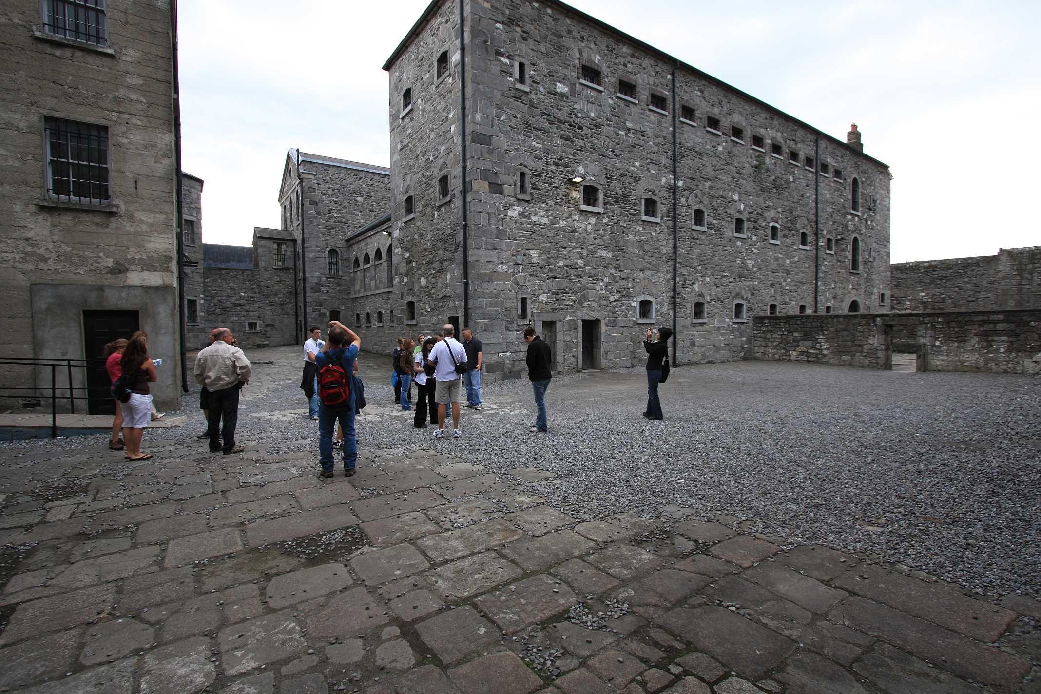 Dublin-Kilmainham-Jail-1