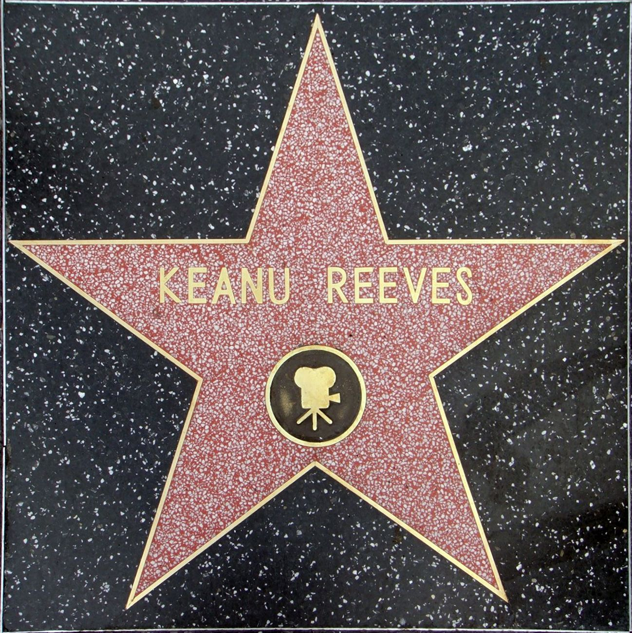 Keanu_Reeves_Star