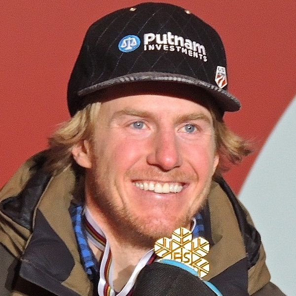 Ted Ligety Net Worth