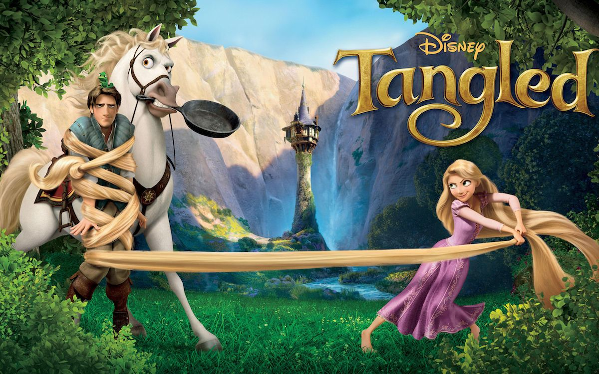 tangled_movie-wide
