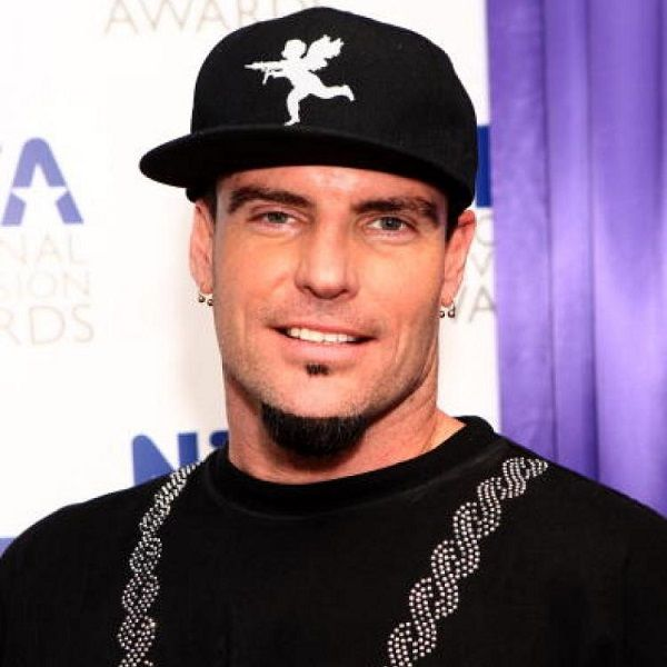 Vanilla Ice Net Worth