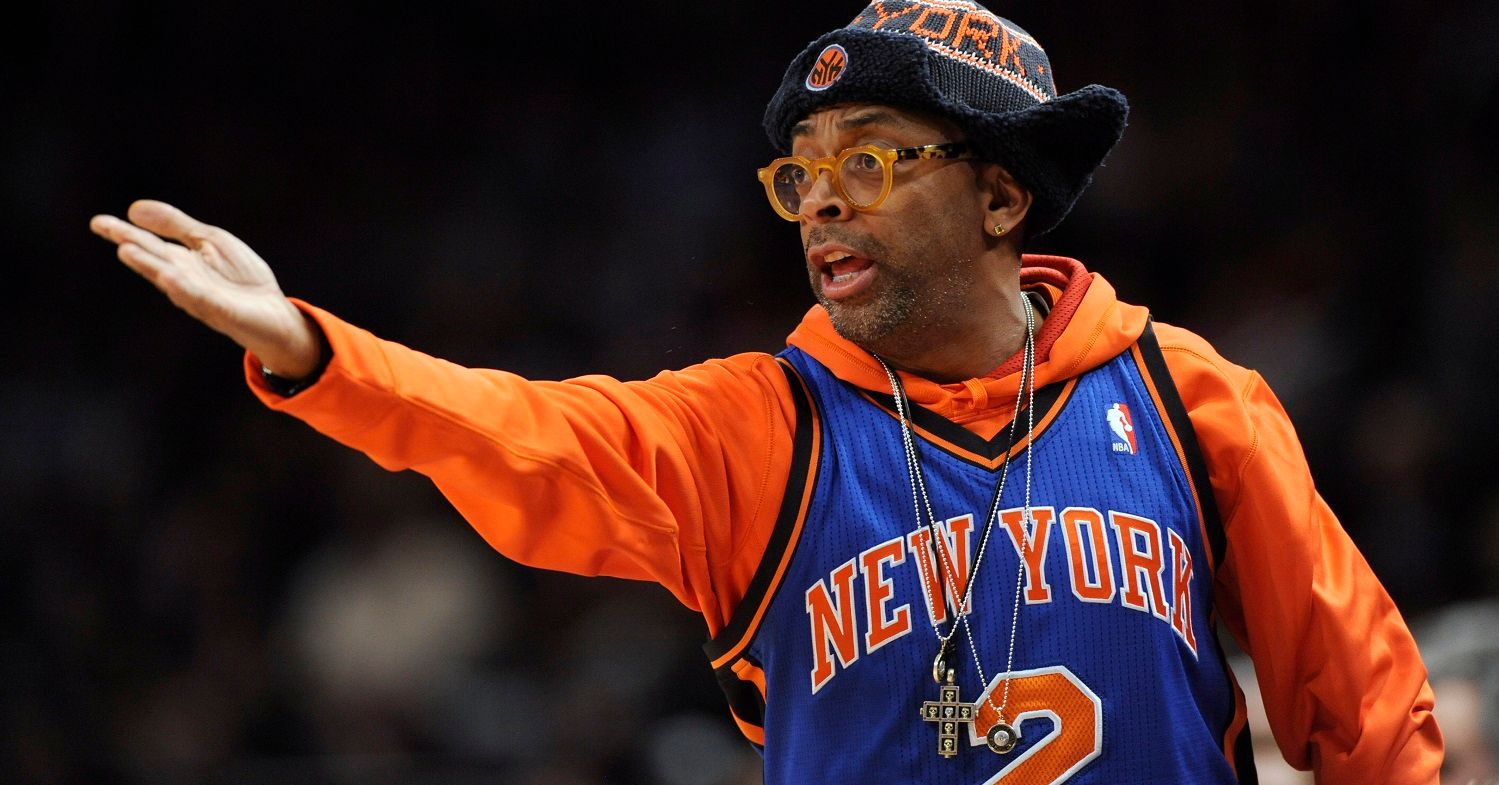 Top 10 celebrity fans of nba teams therichest