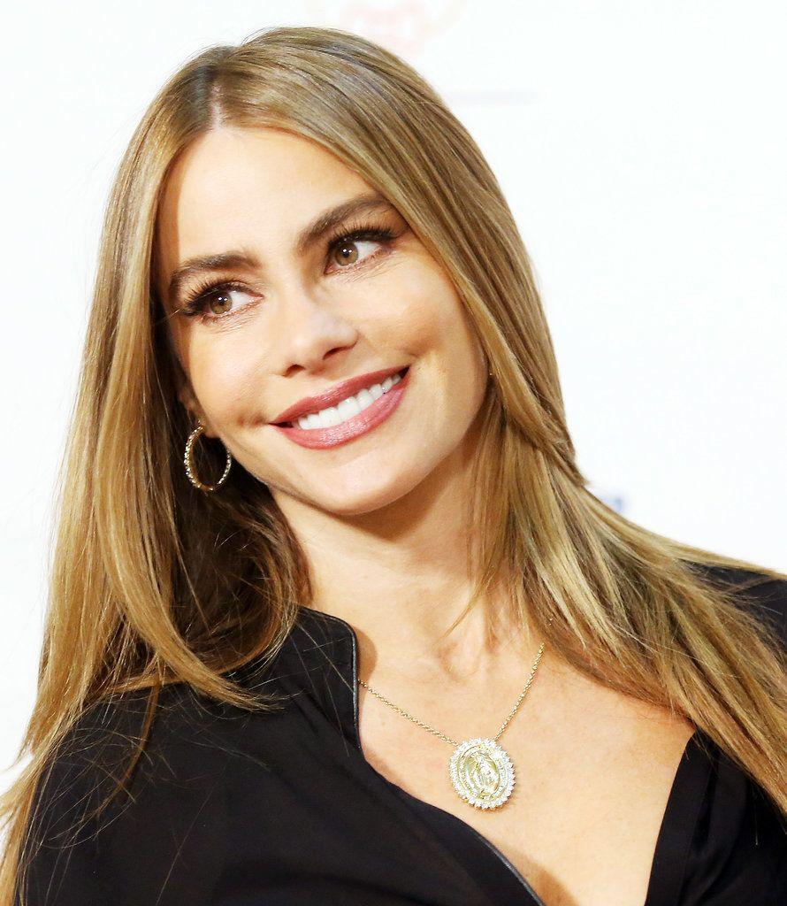 Sofia-Vergara-Best-Hair-Looks