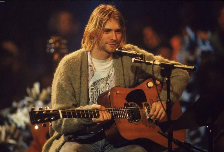 kurt.cobain.guitar.168409