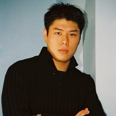 Wayne Chang Net Worth