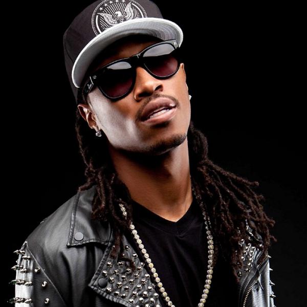 Future (Rapper) Net Worth
