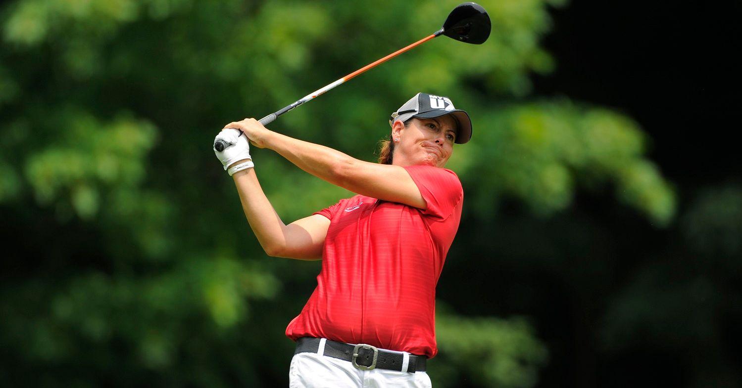 30+ Bonnie bryant golfer viral
