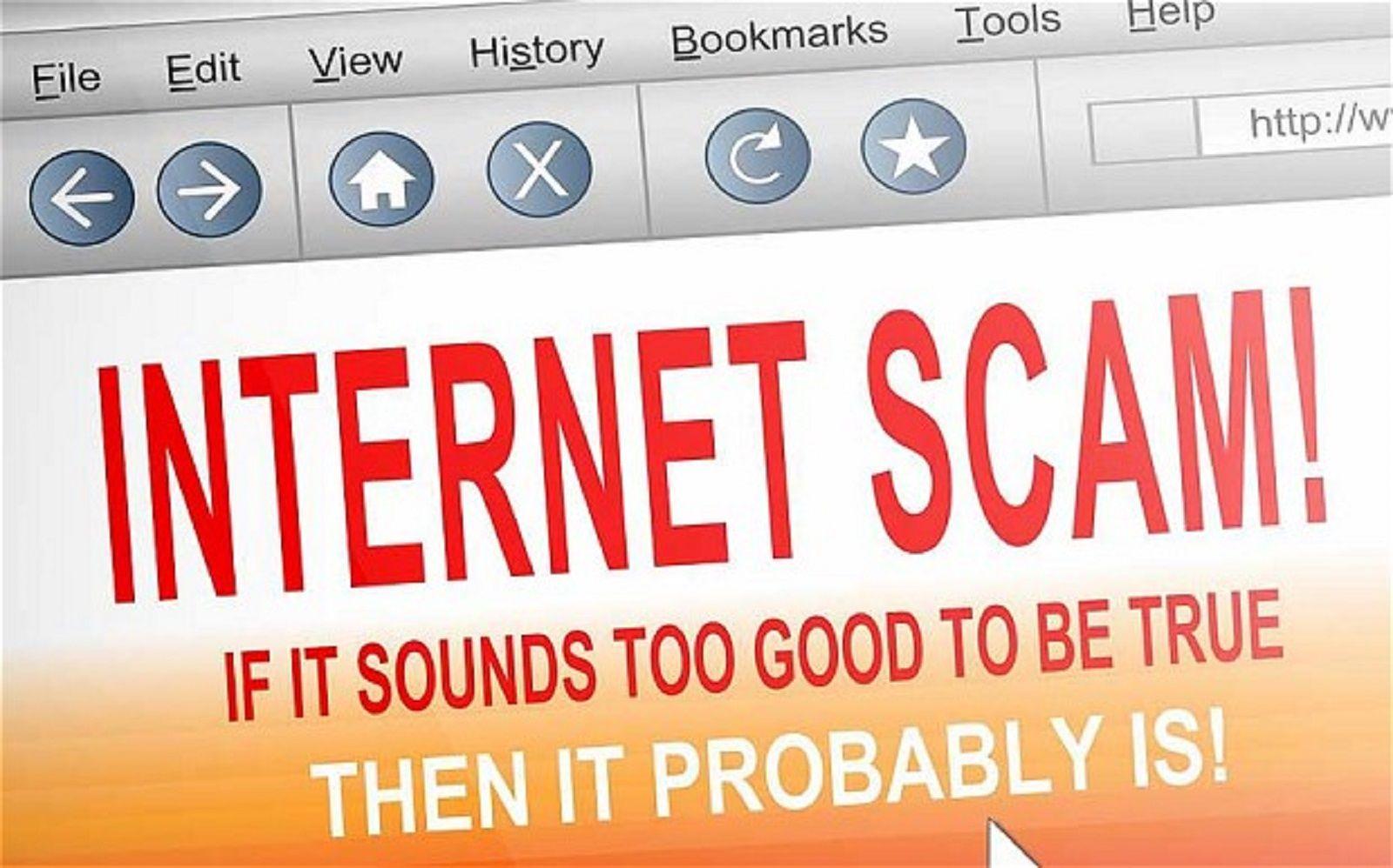 Www Peteslot Com Scam