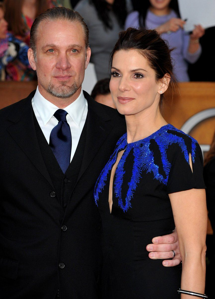 jesse-james-and-actress-sandra-bullock-arrive-at-the-16th-annual-screen-actors-guild-awards
