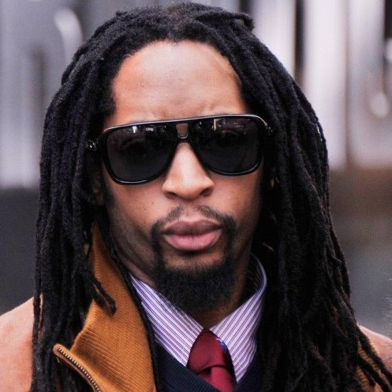 Lil Jon Net Worth