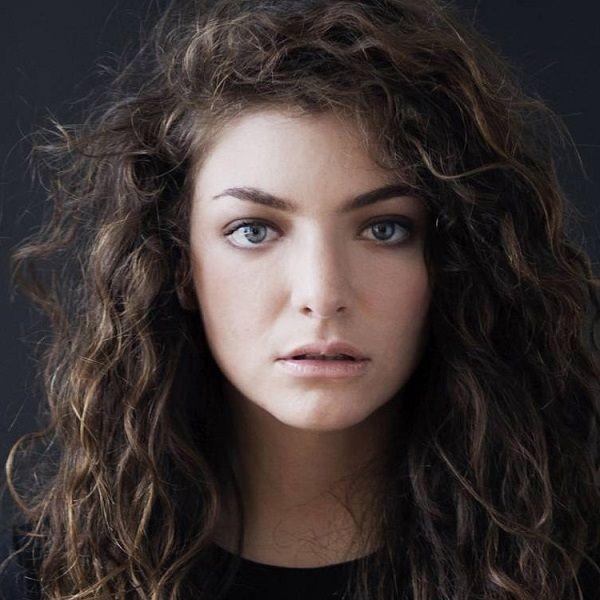 Ella Marija Lani Yelich-O'Connor (Lorde) Net Worth