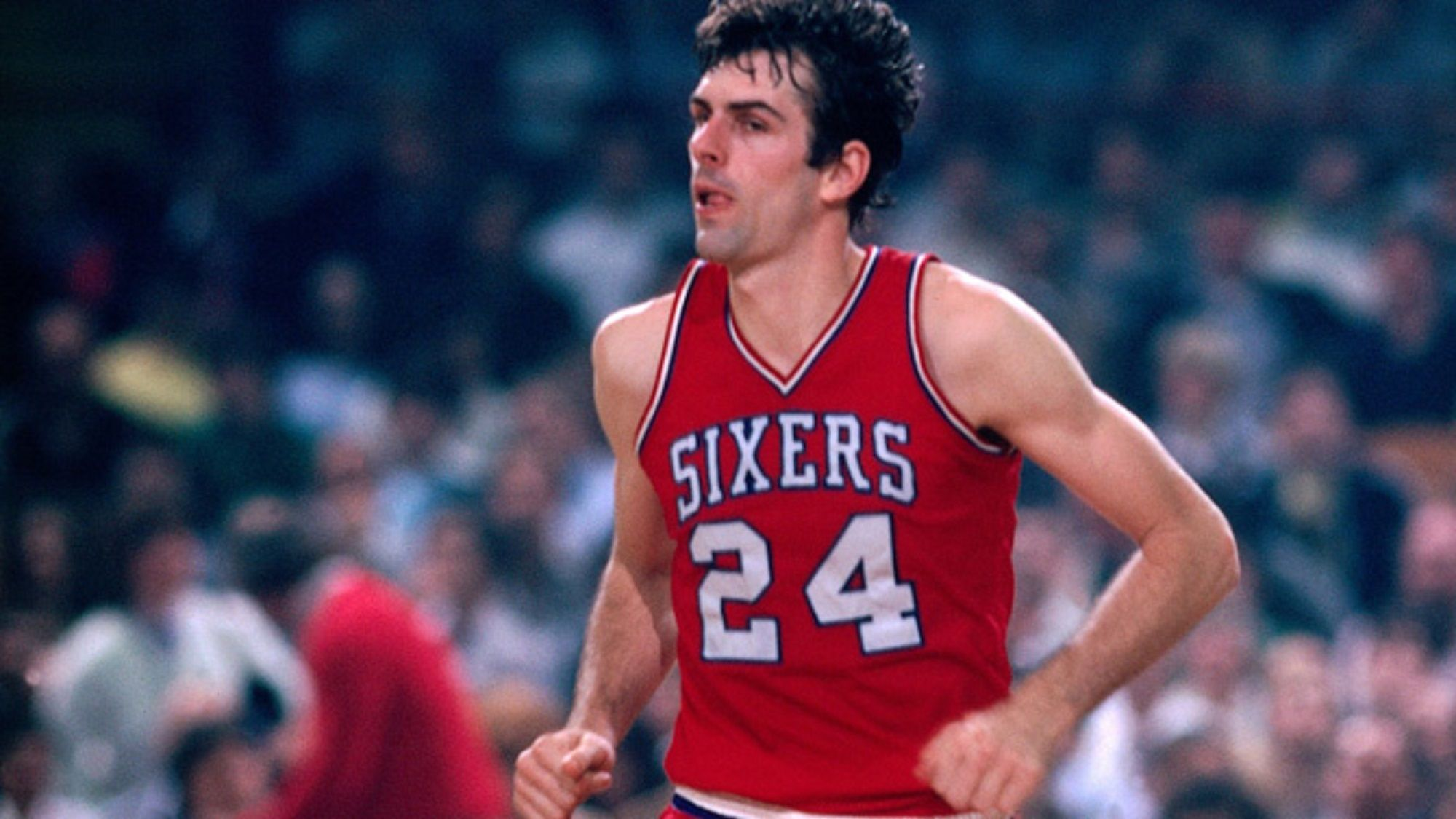 all time best defensive players nba